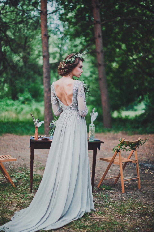 Rent your wedding dress  zaterjannyjlessemkalovestorytatjanyialeksandrag