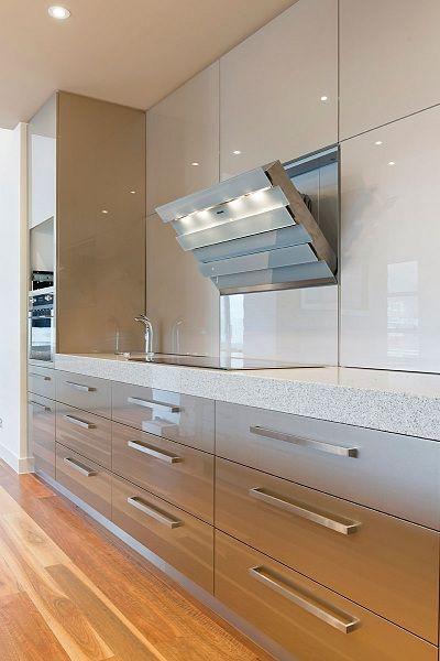 Designer Kitchens Melbourne   Photo Gallery   Brentwood Kitchens