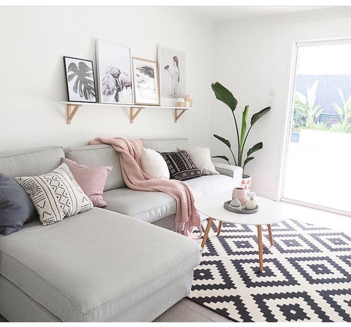 Pin by arzu mutluluk on dekorasyon pinterest board living rooms