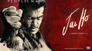 Naacho Re Lyrics Jai Ho We Are Here For Hollywood Bollywood Punjabi Albums Songs Lyrics Video Songs Salman Khan Movie Wallpapers Movies To Watch