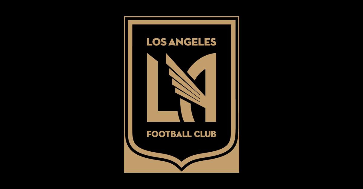 Pin Auf Los Angeles Fc Walpaper