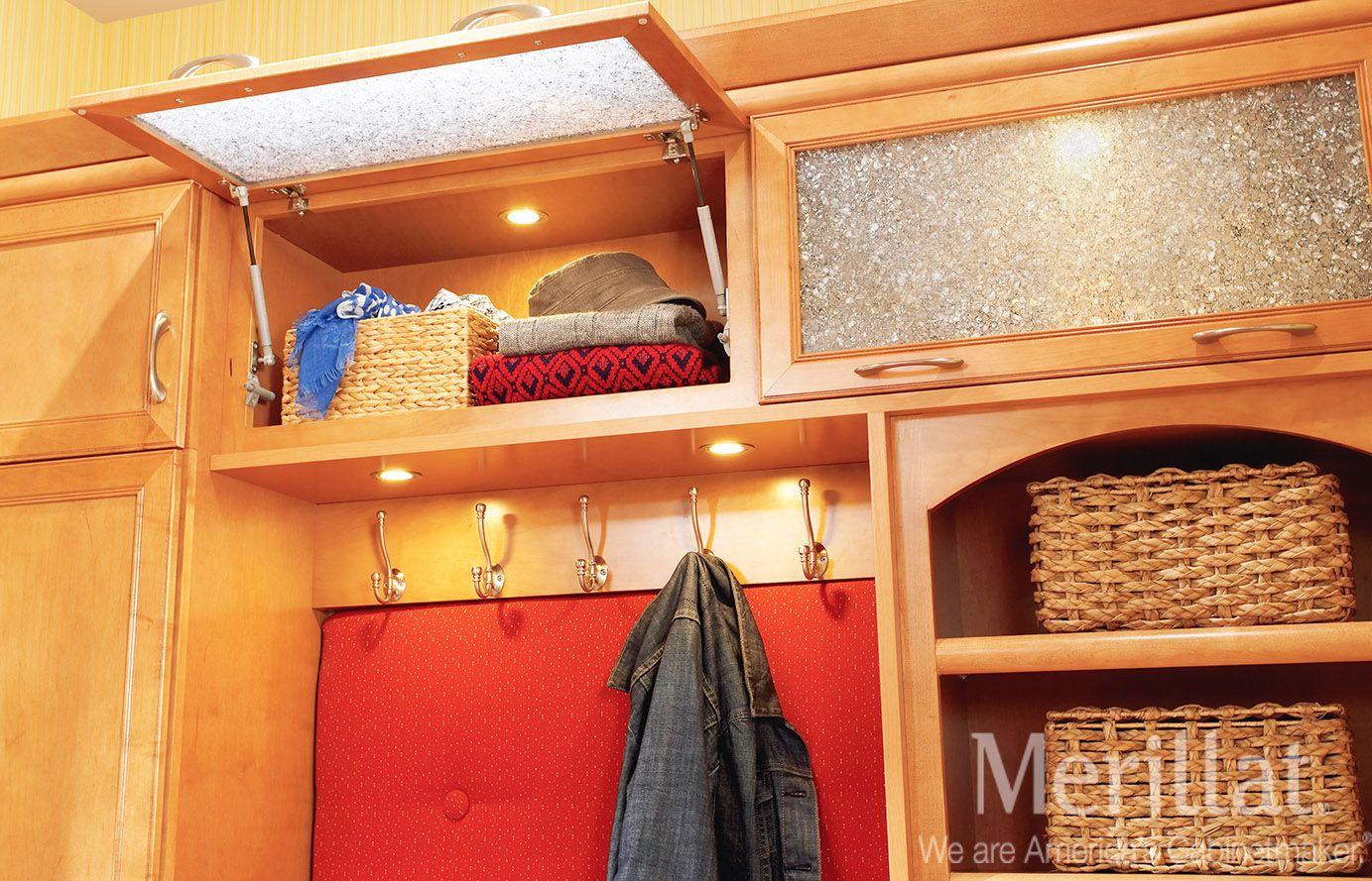 Merillat Kitchen Cabinet Hinges