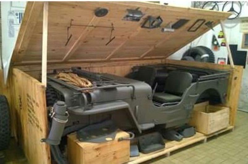 Hotrodzandpinups Military Jeep Willys Jeep Jeep