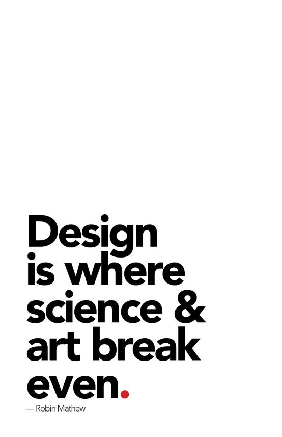 Graphic Design Quotes Inspiration Design Quote  Robin Mathew  T Y P E  L E T T E R I N G . Inspiration Design