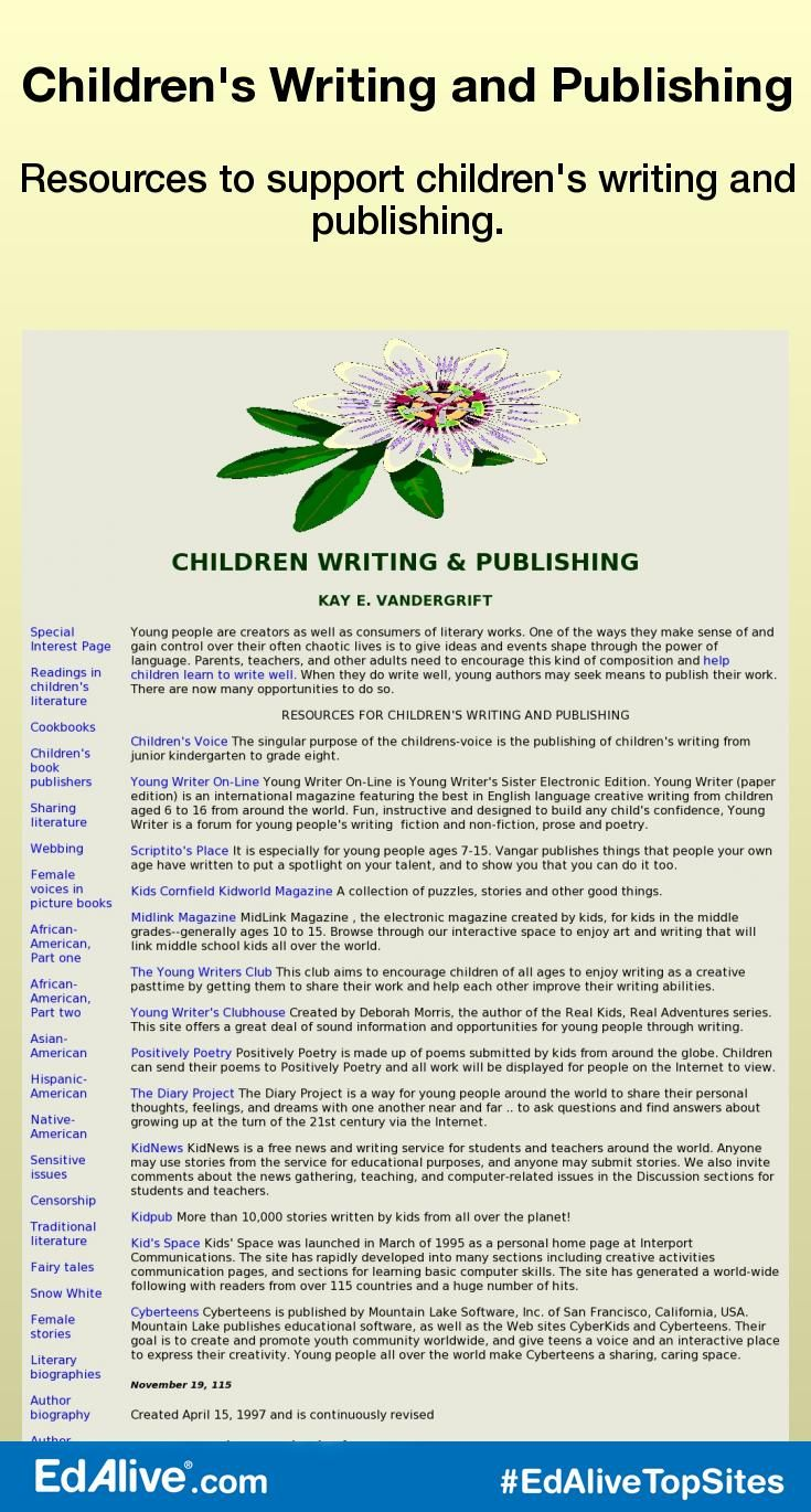 esl homework ghostwriters sites gb
