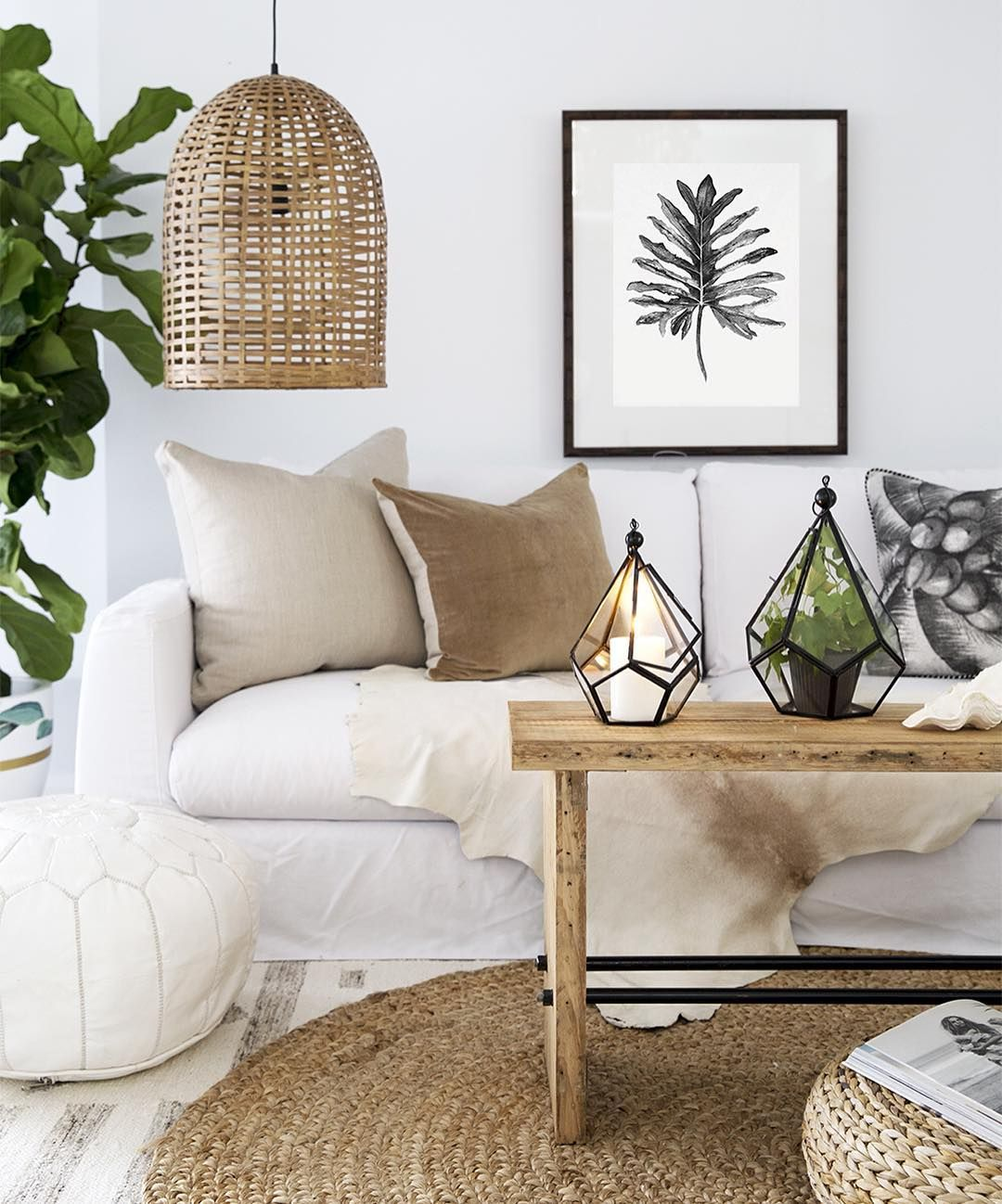 ☆ villastyling | Styling assignment property | Pinterest | Terraria ...