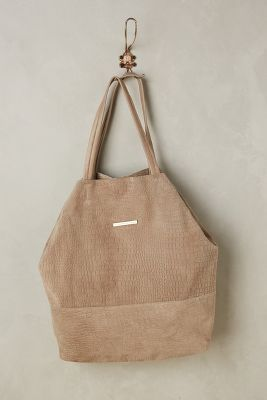 http://www.anthropologie.com/anthro/product/36139731.jsp?color=013&cm_mmc=userselection-_-product-_-share-_-36139731