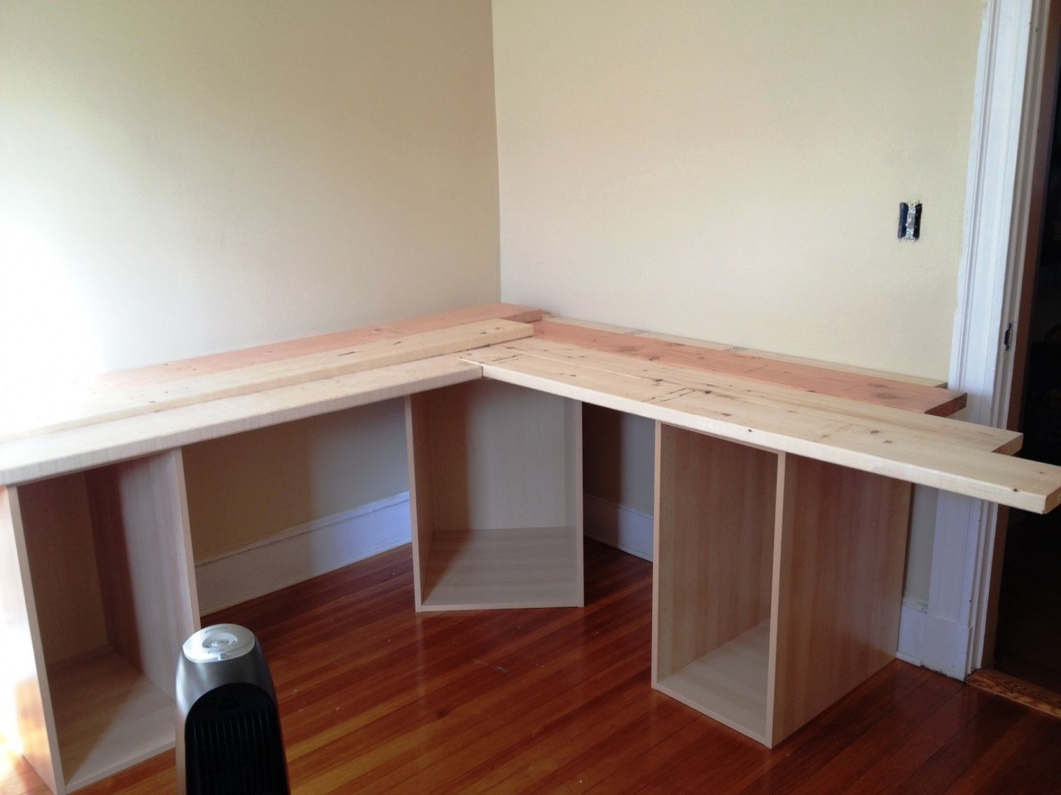 diy home office desk plans. Diy Home Office Desk Plans - Furniture Collections Check More At Http:/ E