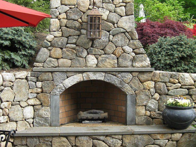 Fireplace Design fireplace stone ideas : 57 best Fireplace Stone Ideas images on Pinterest