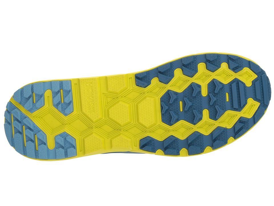 Hoka One One Challenger ATR 4 Men's Running Shoes Midnight
