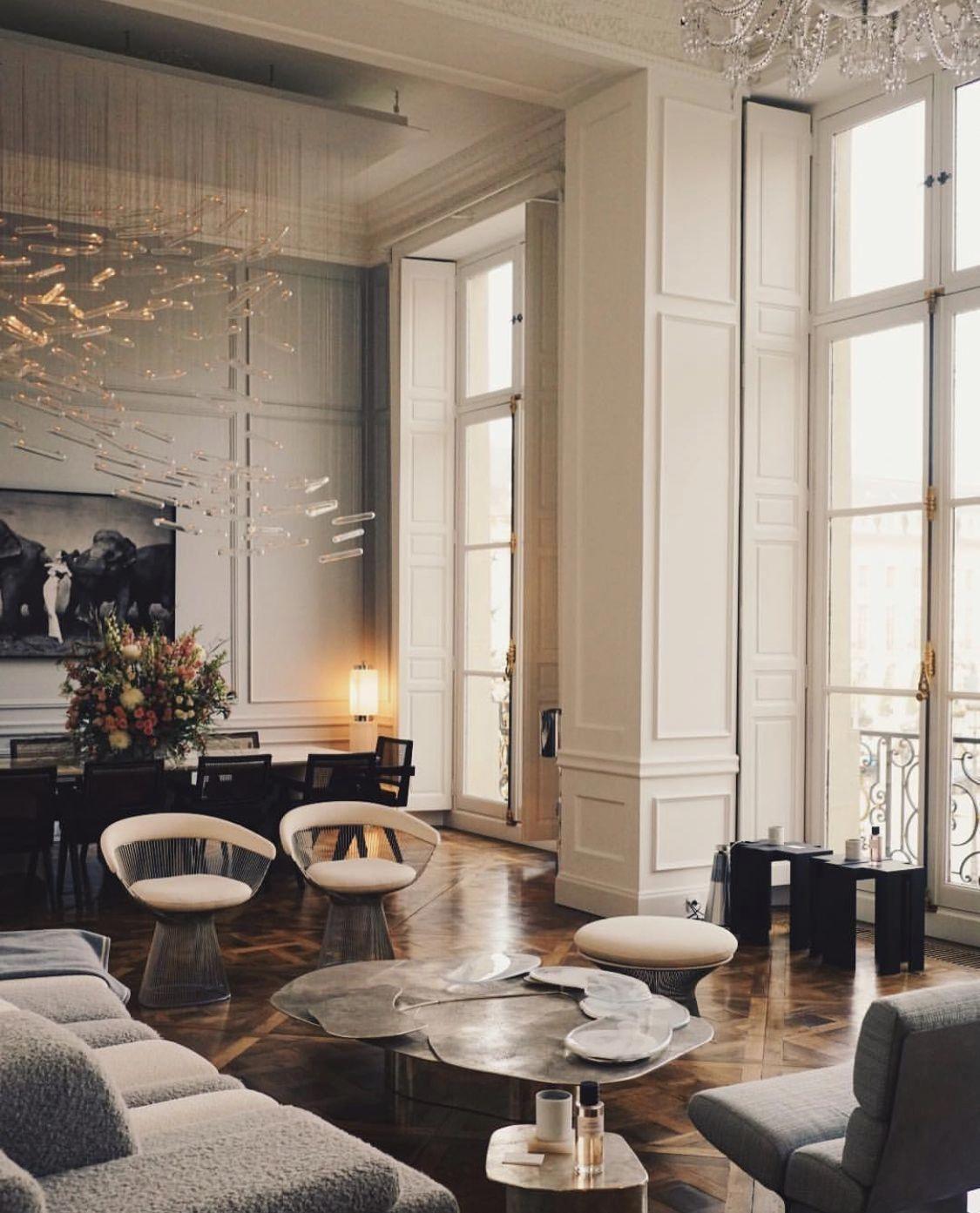 House Update & Inspiration #livingroomdesigns