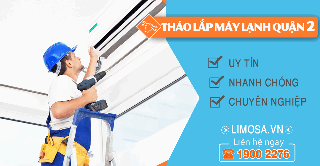 Ghim Tren Thao Lắp May Lạnh Limosa