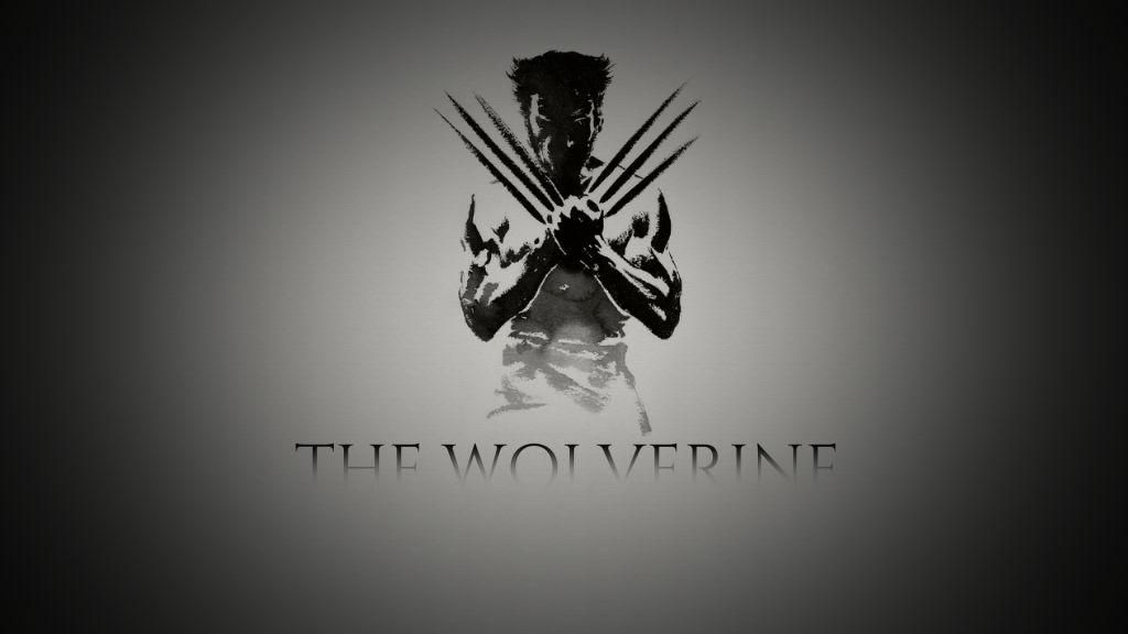 Latest 35 Wolverine Hd Wallpapers For Pc 0 Film Starsoctober