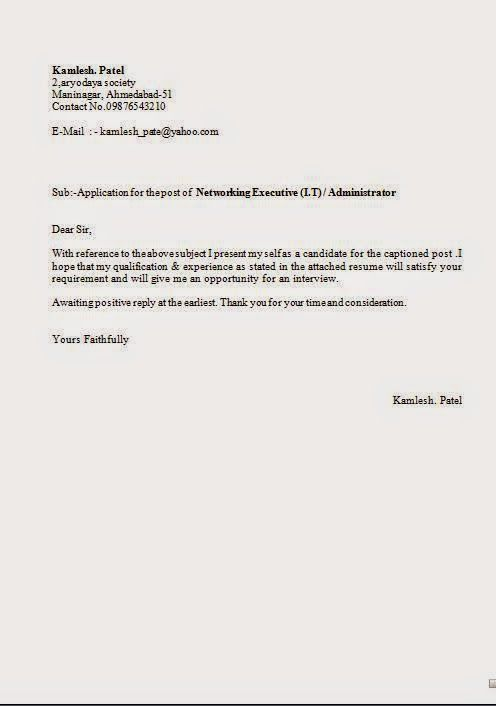 How To A Resume Sample Template Example Ofexcellent Cv Resume