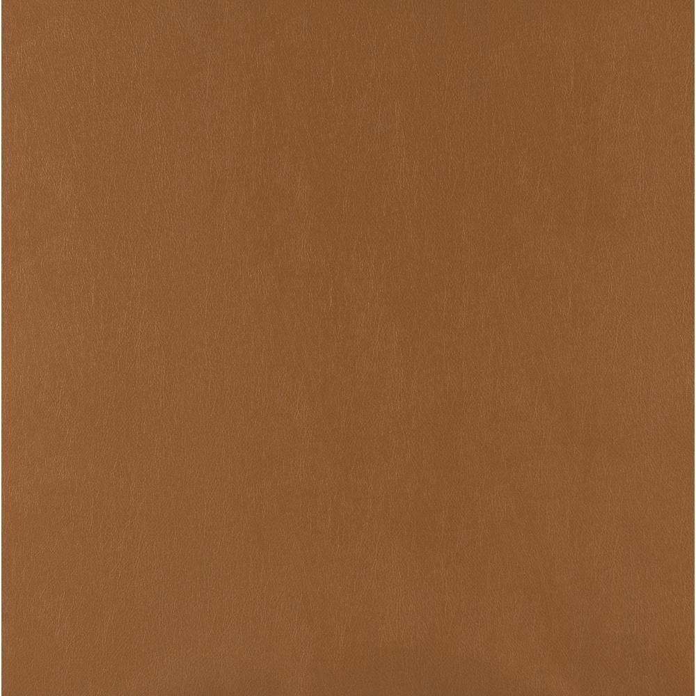 York Wallcoverings Weathered Finishes Leather Wallpaper Pa130502 Fabric Decor Stout Fabrics Leather Texture