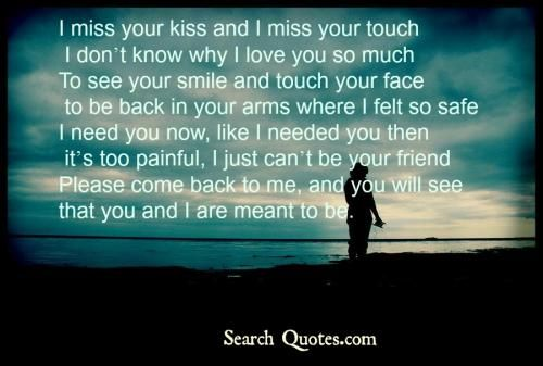 Search Quotes Captivating The First Time You Kissed Me Quotes  Google Search  Quotes . Design Decoration