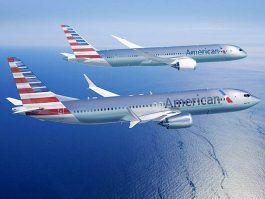 Ahora vas y lo caskas: American Airlines ya no comparte con Qatar Airways...