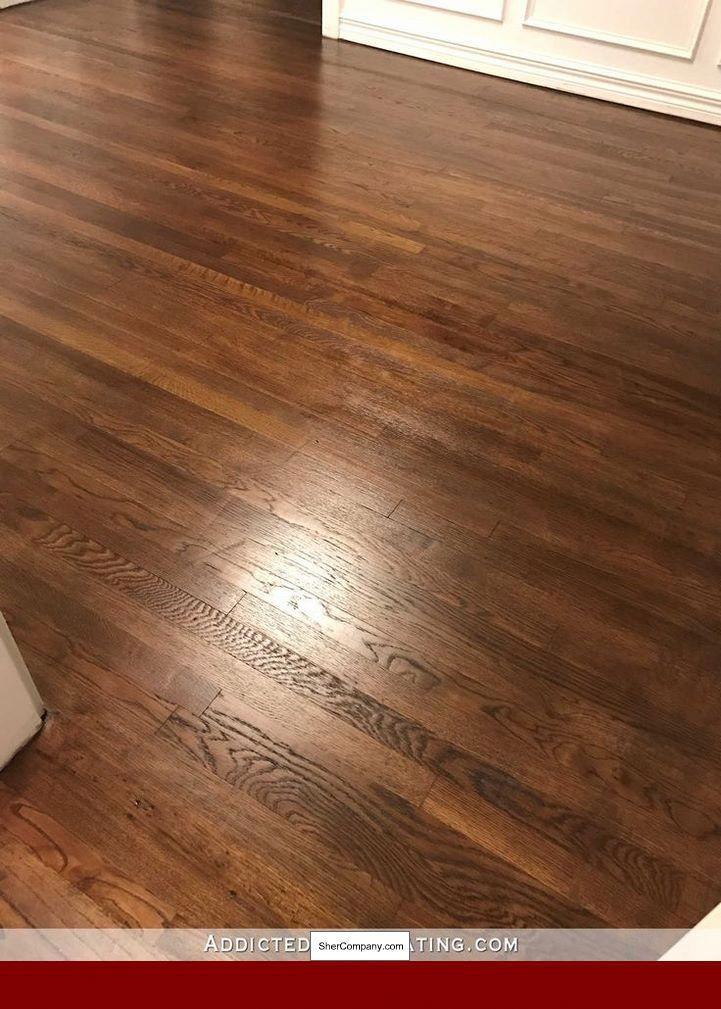 Cork Flooring Edmonton hardwood and woodflooring Diy