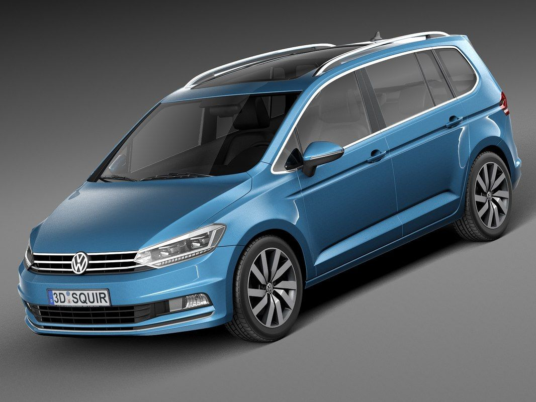 nuys models sale vw ca special for original california van new deals volkswagen offers lease finance r golf