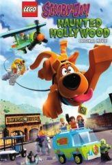 Turkce Dublaj Full Hd Kalite Film Izle Scooby Doo Hollywood Legolar