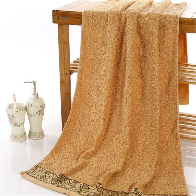 Find More Bath Towels Information About Simplicity Cotton Bath