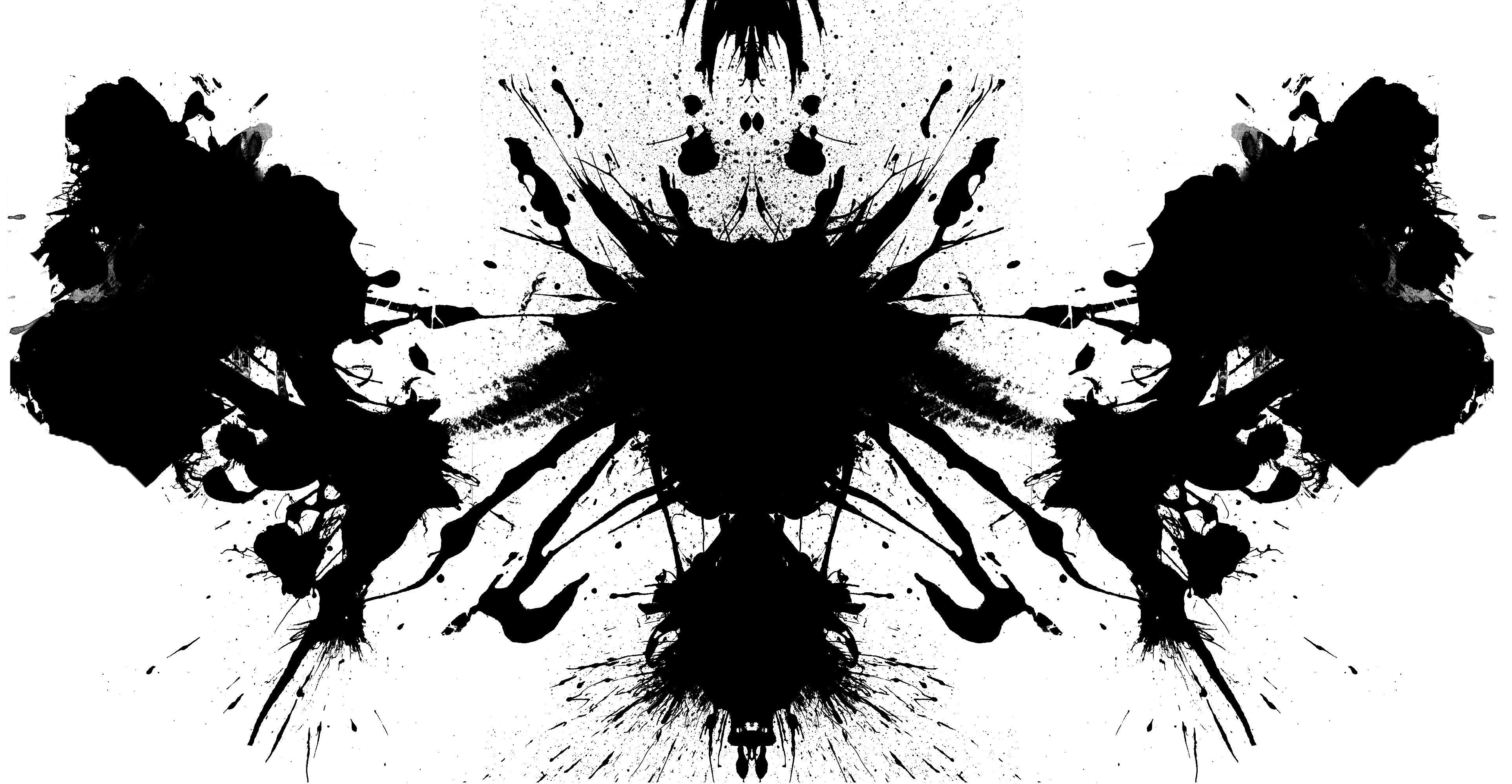 Психологические картинки и их обозначения