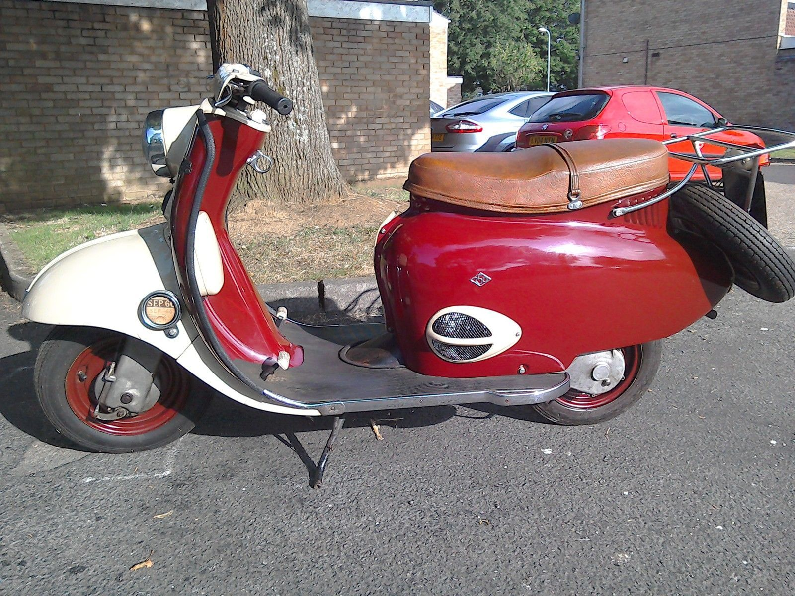 275 best scooters images on pinterest | vespa scooters, vespa and