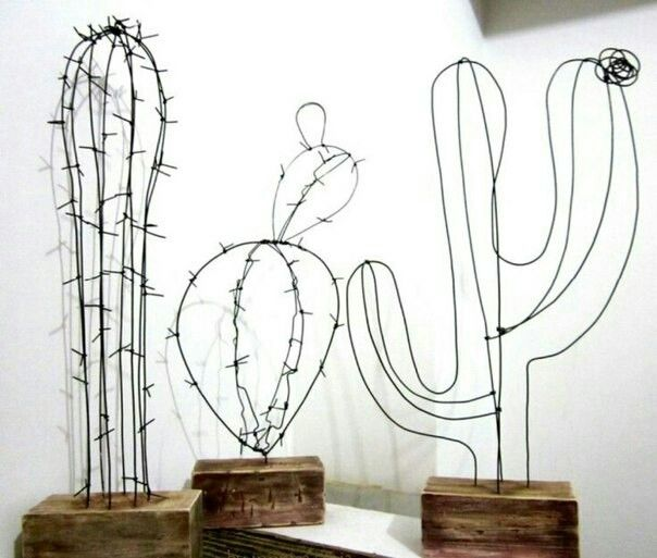 Pin by Ami Singza on chicken wire | Pinterest | Chicken wire