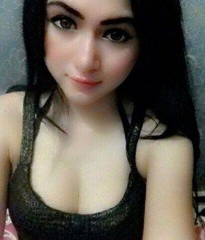 Foto Seksi Abg Cantik Toket Gede Winny Putri Lubis Indonesian Girls Girl Pictures Selfie