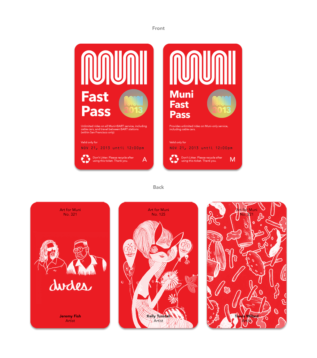 http://www.networkosaka.com/filter/Branding/Muni-Rebranding-Concept