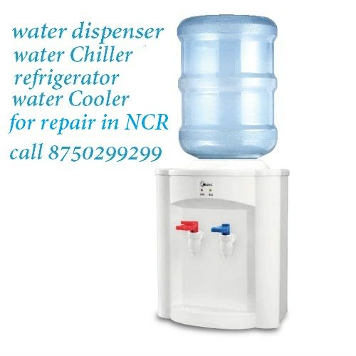 Contact Us 8750299299 For You Cooling System Repairs In Noida And