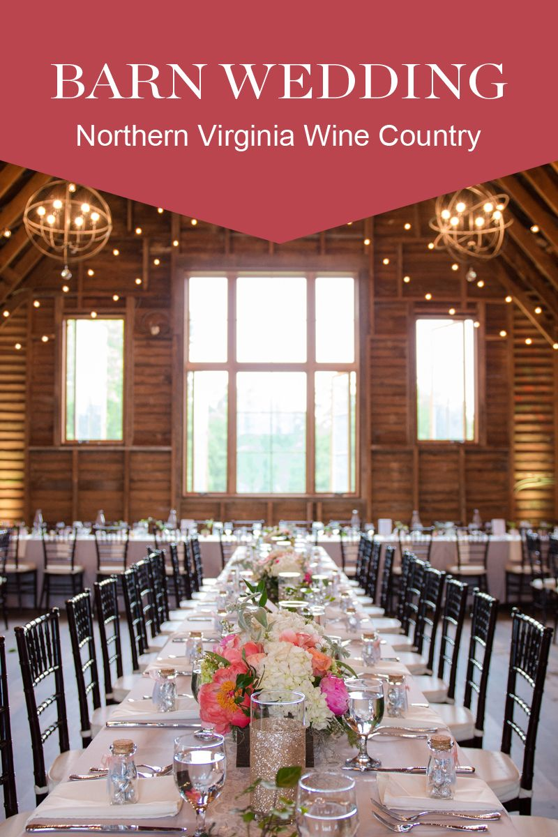 Our Spaces Rustic country wedding decorations, Rustic