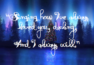 Christmas Lights Coldplay With Images Coldplay Quotes Coldplay Beautiful Songs