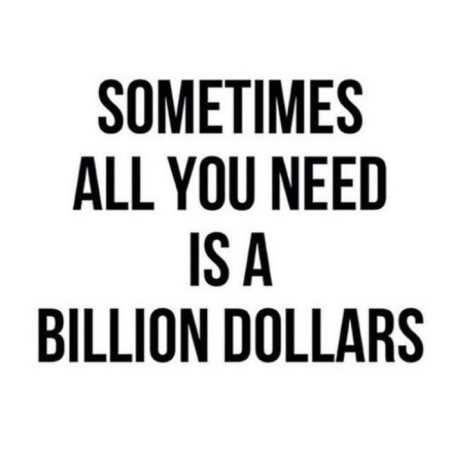 Money Quotes Magnificent Top 26 Best Money Quotes  Pinterest  Money Quotes Hilarious