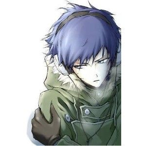 Anime Boy With Headphones And Hoodie Google Search Anime Guys Anime Guys With Glasses Anime