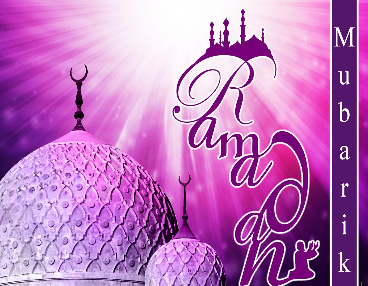 Ramadan Desktop Wallpapers Photos Backgrounds One HD