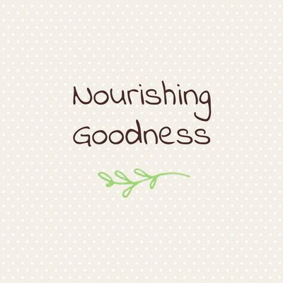 Homesteading, Homeschooling, Holistic-Living, Fitness, Wellness, Real Food, Natu... #fitness #food #...