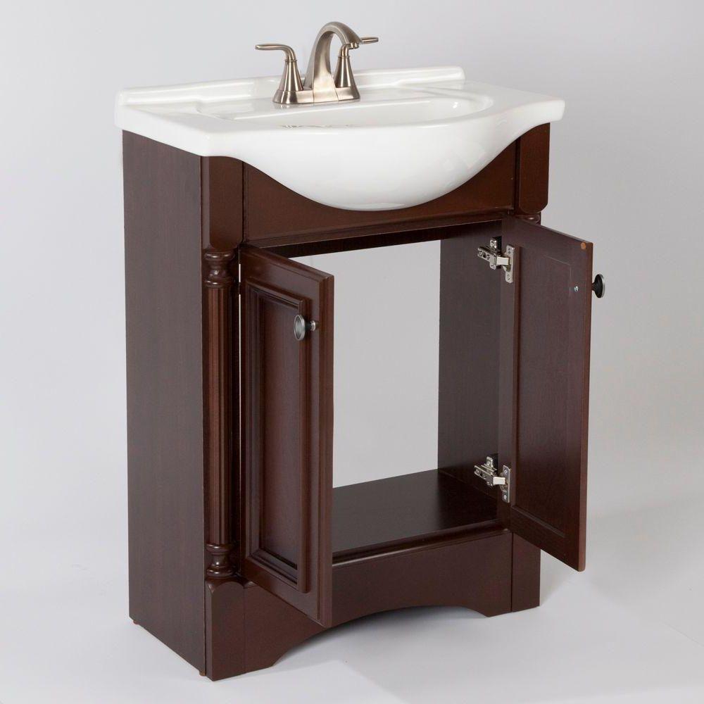 Home Depot Bathroom Cabinet Sink Home Combo Home Depot Bathroom Home Depot Bathroom Vanity Bathroom Vanity Units