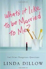 Good book for wives who want to live by design not default. Great for small groups or by yourself.