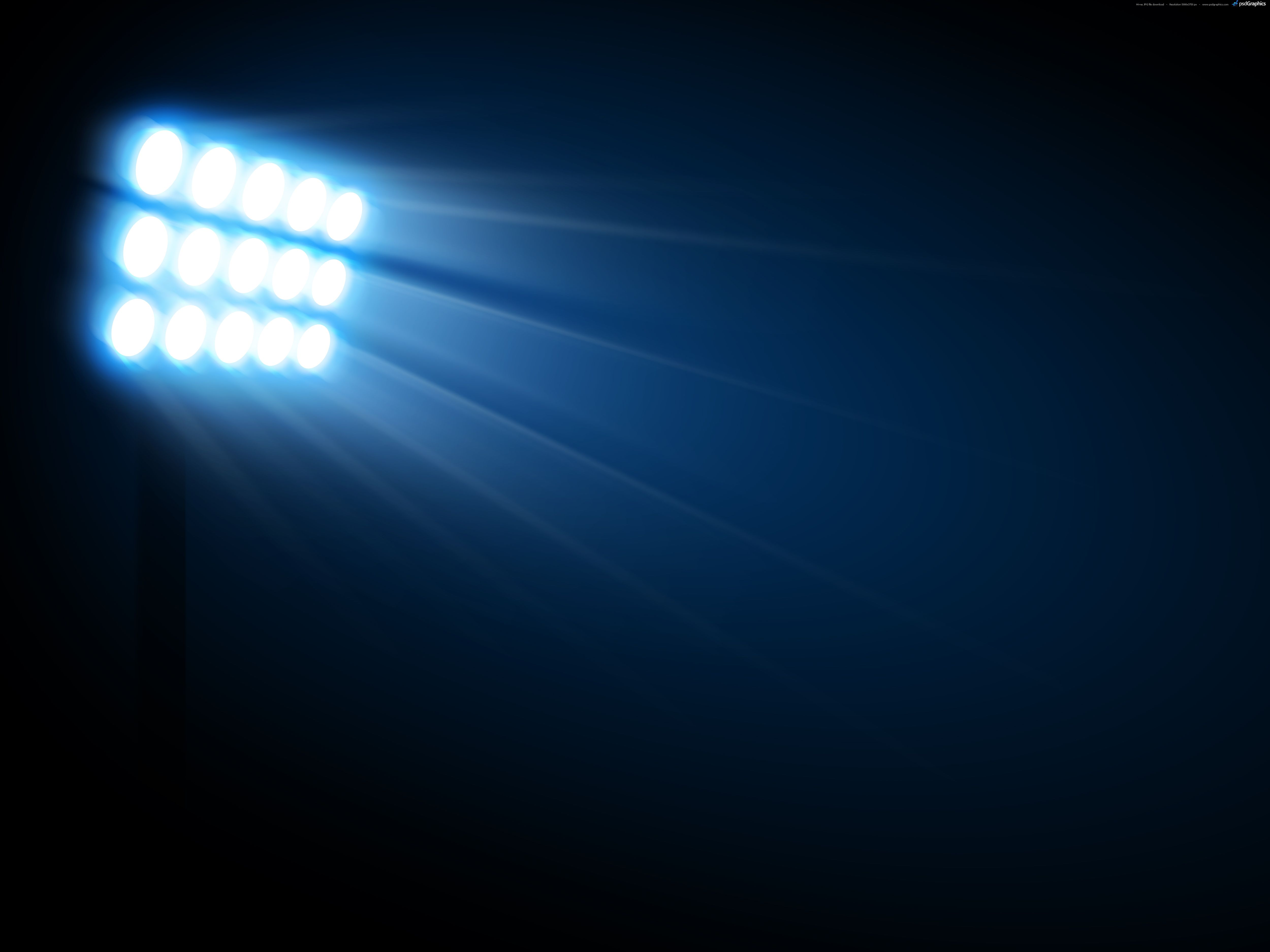 Beautiful Fantasy Lights Waves Backgrounds Night Sky Stars Background Stadium Lighting Background Photo Background Images