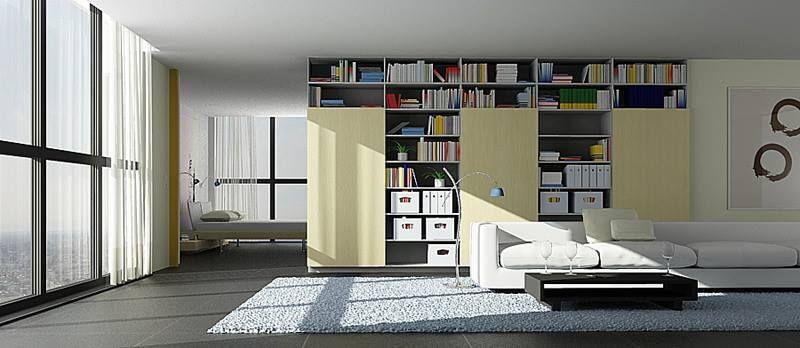 Affordable Designs Lynn Dianne Interiors San Antonio Tx