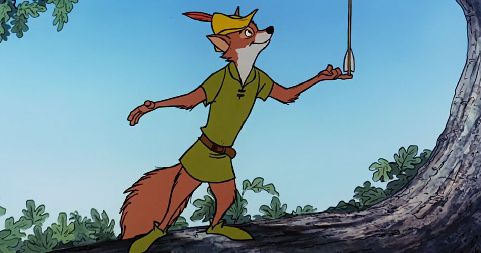 I got Robin Hood! What Kind of (Disney) Friend Are You?   Oh My Disney. You are a natural-born leader. You question answers and care about doing what you think is right. You have a natural charm and are influential amongst your peers. You go, you.