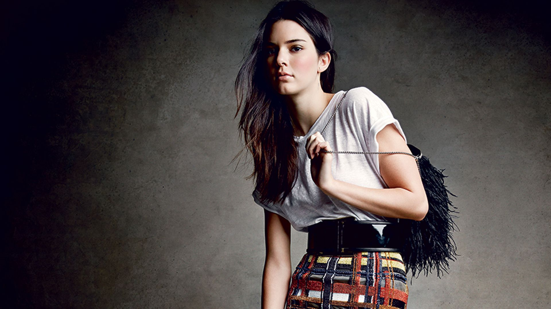 Kendall Jenner HD Backgrounds 9 Kendall Jenner HD