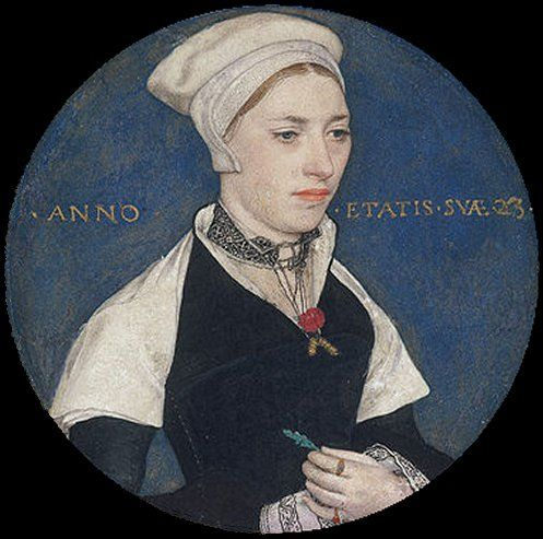 File:Jane Small, by Hans Holbein the Younger.jpg