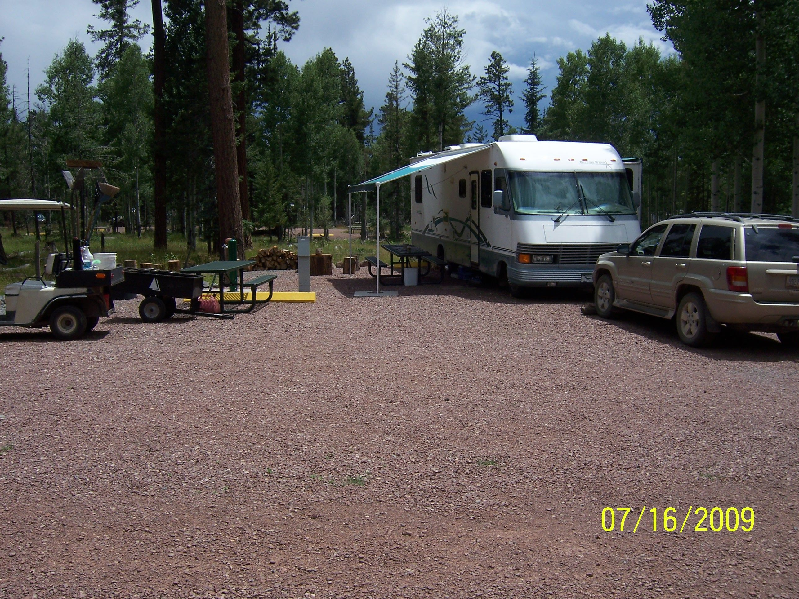 1000 Images About Campgrounds On Pinterest