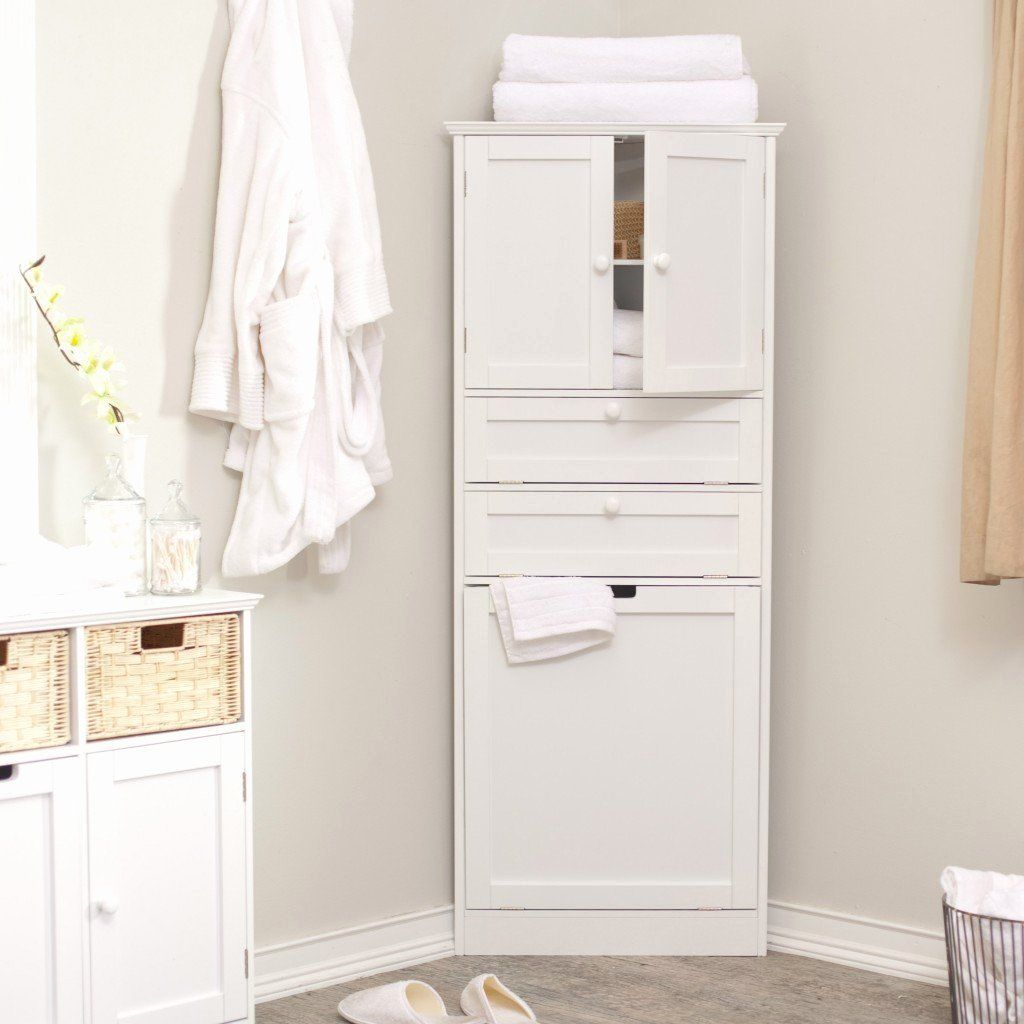 Bathroom Corner Cabinet Ideas Luxury Corner Bathroom Storage Cabinet Home Furnit Corner Storage Cabinet Bathroom Corner Storage Cabinet Bathroom Corner Storage