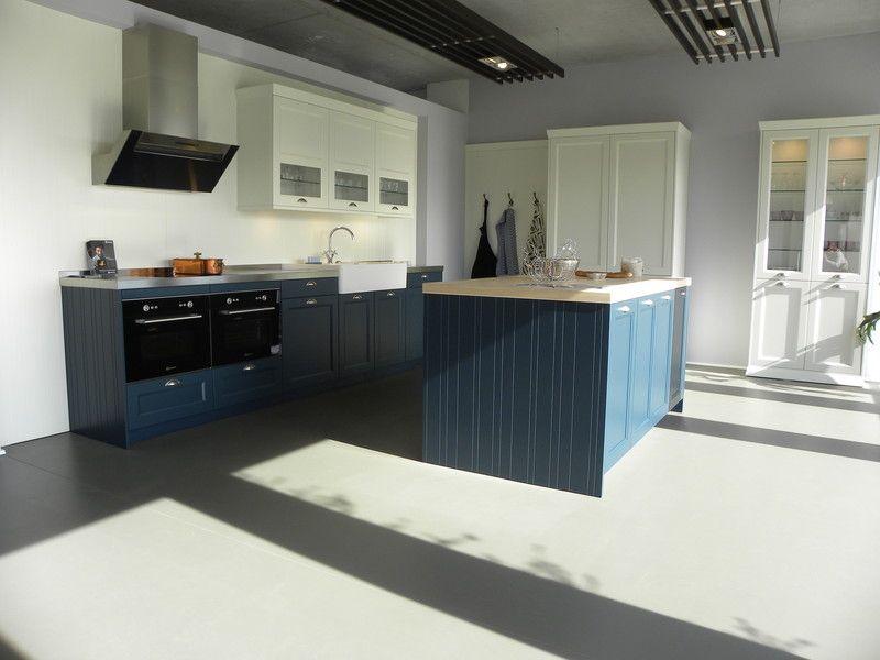 Ausstellungskuechen Ausstellungsküchen Und Haushaltsgeräte