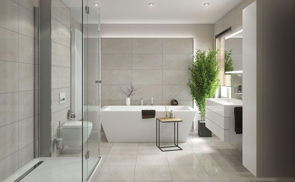 Bildergebnis Fur Bad 12 Qm Grundriss Freistehende Wanne Badezimmer Ideen Grundriss 12qm Tile Bathroom Bathroom Home