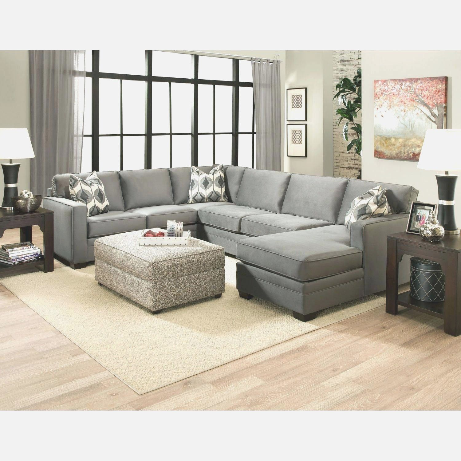Sectional Sofas With Recliners And Chaise Microfiber Sectional Sofa With Recliner And Sectional Sofa With Chaise Sectional Sofa Sectional Sofa With Recliner