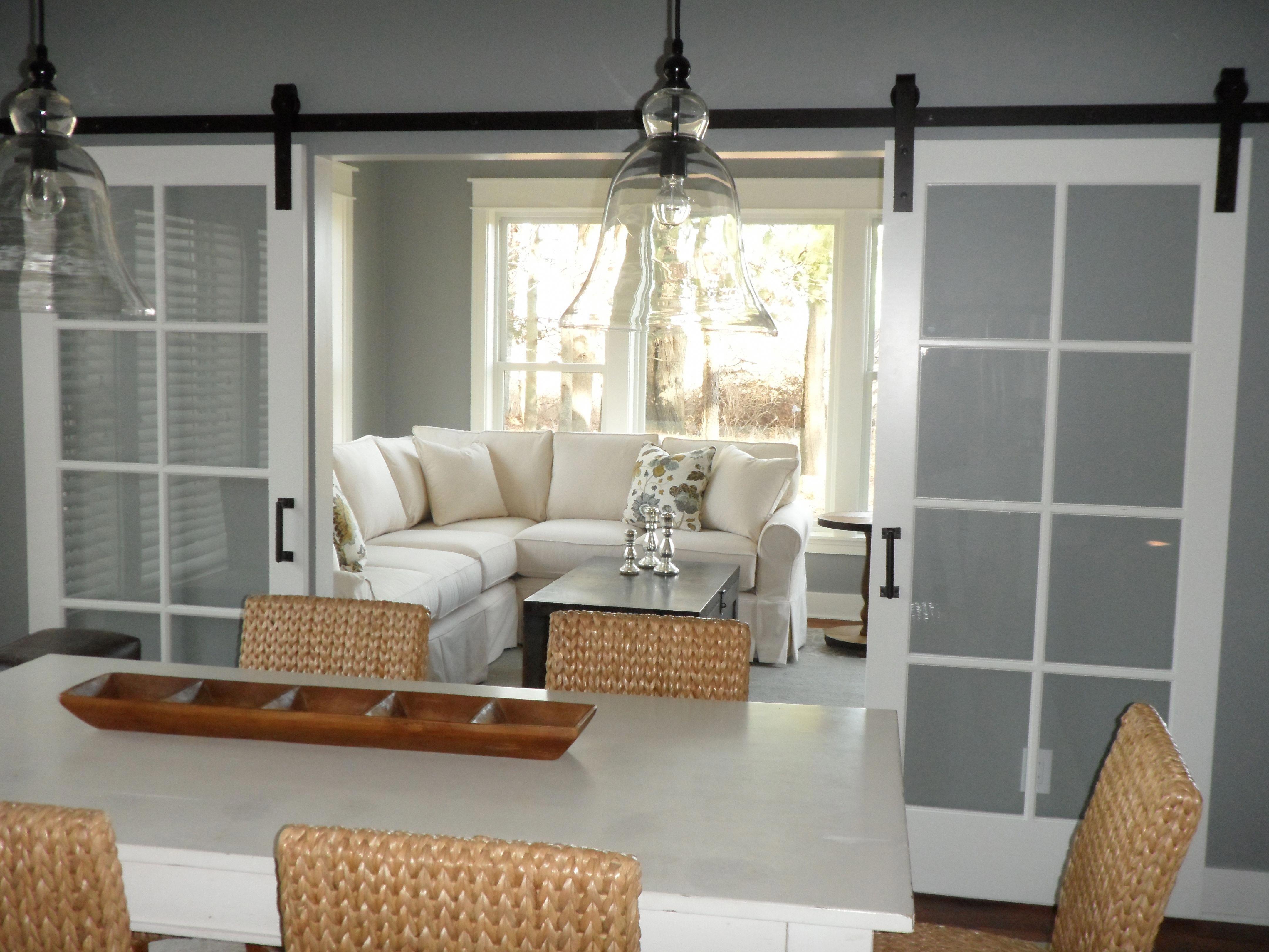 Four Seasons Room #outdoorroomdecorpatioideas | Four ... on 4 Seasons Outdoor Living id=53184